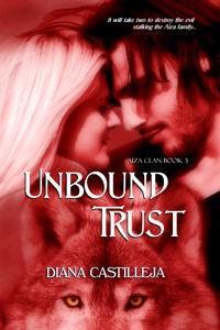 unboundtrust_200x300